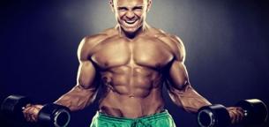 8 اشتباهی که از رشد عضلات جلوگیری می کند