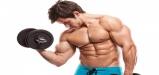 13 نوع از بهترین مواد غذایی عضله ساز