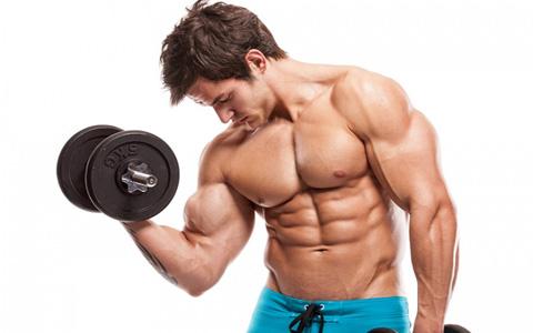 muscle building foods ۱۳ نوع از بهترین مواد غذایی عضله ساز