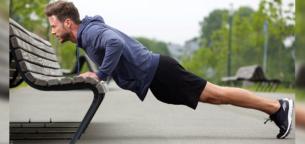 استقامت عضلانی چیست و چگونه آن را بدست بیاورید؟