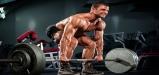 حافظه عضله چیست و چگونه عمل می کند؟