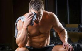 آیا نداشتن درد عضلانی بعد از تمرین، به معنی بینتیجه بودن تمرین است؟