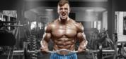 برای کات کردن عضلات چه تغذیهای داشته باشیم؟