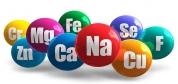 ۵ ماده معدنی و ویتامین که همه خانمها به آن نیاز دارند