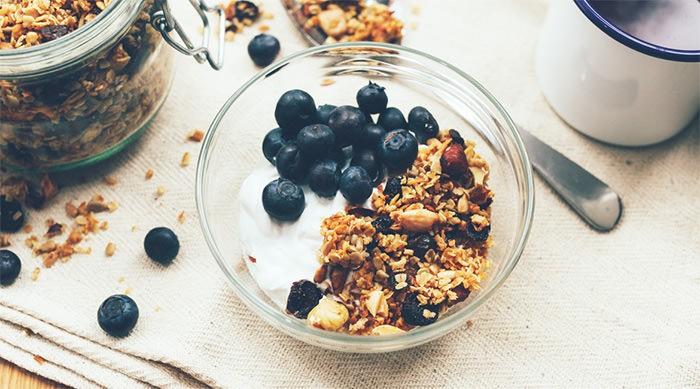 ورزش در ماه رمضان - بهترین تغذیه و زمان ورزش در رمضان