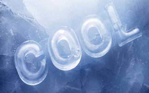 هوای سرد چگونه باعث کاهش وزن و چربی سوزی می شود؟
