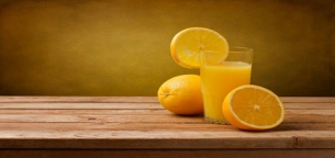 فواید پرتقال برای سلامتی مبارزه با بیماری ها
