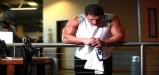 چگونه تمرین بیش از حد پیشرفت در تناسب اندام را متوقف می کند؟