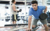 آیا ورزش کردن در شرایط DOMS ریسک آسیب را بالا میبرد؟
