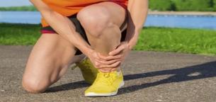 تفاوت میان درد خوب و درد بد در تمرینات ورزشی چیست؟