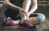 چطور بدانیم دچار آسیب شدهایم یا فقط یک درد جزئی است؟