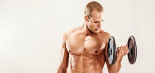 با 5 فاکتور مهم آمادگی جسمانی آشنا شوید