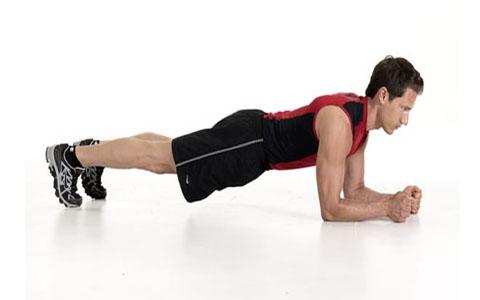 ۶ تا از بهترین تمرینات برای دونده ها و تقویت عضلات بدن