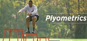 آموزش 10 حرکت پلایومتریک برای سوزاندن کالری بیشتر