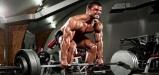آیا سرعت حرکت وزنه در بدنسازی مهم است؟