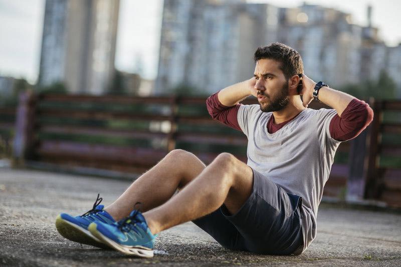 حرکات ورزشی منسوخ شده در بدنسازی و جایگزین آنها را بشناسید