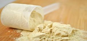 چگونه یک مکمل پروتئین سالم و مطمئن تهیه کنید؟