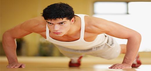 7 تمرین ورزشی که می تواند بدن تان را دگرگون کند