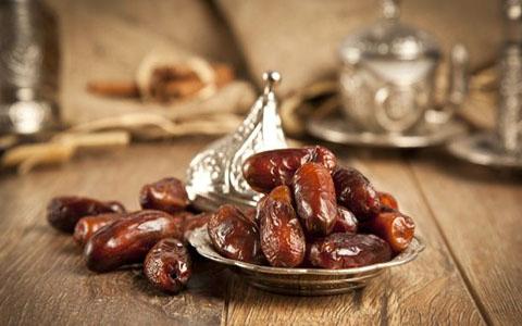 ramadan تغذیه مناسب و همچنین بهترین زمان ورزش در ماه رمضان چیست؟