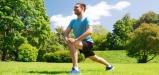بهترین روشها برای ریکاوری بدن بعد از تمرین
