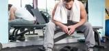 5 روش برای ریکاوری بدن بعد از ورزشر