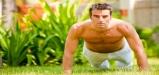 نقش چربی ها در تغذیه و فعالیت ورزشی