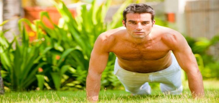 role of fats in exercise 720x340 نقش چربی ها در تغذیه و همچنین فعالیت اسپورت و ورزشی