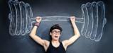 ۱۰ اشتباهی که در اولین جلسه تمرین مرتکب میشویم