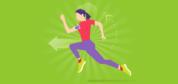 تمرینات LISS چیست و چرا بسیاری از مردم این تمرینات را انجام میدهند؟