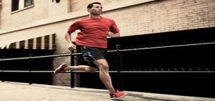 6 تا از بهترین تمرینات برای دونده ها و تقویت عضلات بدن