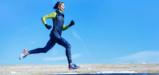 چگونه هنگام دویدن از زانوها محافظت کنیم؟