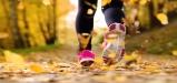 تأثیر ورزش بر بیماری MS