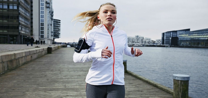 5 اشتباه رایج در دویدن که باعث میشود نتوانید وزن کم کنید