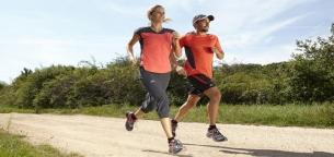 آیا دویدن به منظور کاهش وزن می تواند باعث آسیب زانو شود؟
