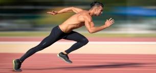 کدام یک بهتر است؟ دویدن سریع و یا طولانی مدت؟