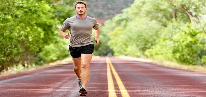 آیا ورزش با شکم خالی و قبل از صبحانه باعث کاهش وزن می شود؟