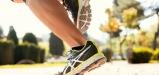 راهنمای انتخاب کفش مناسب دویدن