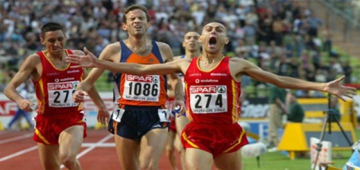 running4 720x340 تغذیه ورزشکاران استقامتی قسمت و بخش اول