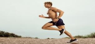 آموزش حرکاتی برای گرم کردن بدن قبل از ورزش