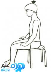 اسکولیوز چیست + حرکات اصلاحی درمان اسکولیوز