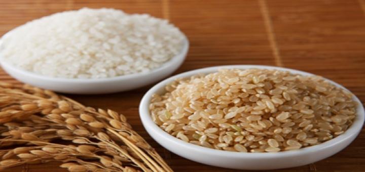 simple complex carbohydrates 720x340 کربوهیدرات ساده و همچنین پیچیده چیست؟ چه تفاوتی دارند؟