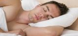 چرا خواب در کاهش وزن نقش مهمی دارد؟