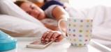 خواب مهمتر است یا ورزش صبحگاهی؟ کدام اولویت دارد؟