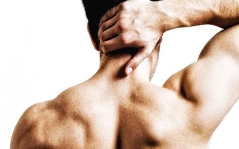 4 توصیه برای کاهش درد عضلات ناشی از ورزش