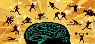 روانشناسی ورزش چیست