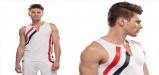 چگونه بهترین لباس ورزشی را انتخاب کنیم؟
