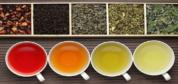 آیا آنتی اکسیدان چای منبع مفید و قابل اعتمادی است؟