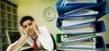مقابله با خستگی و حفظ انرژی در طول روز