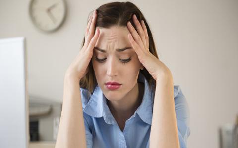 11 دلیلی که باعث می شود نتوانید چربی شکم را آب کنید