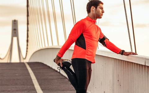 چگونه ریکاوری سریع بدن بعد از ورزش انجام دهیم؟